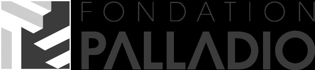PALLADIO-2018.Pantone SSbaseline-grayscale