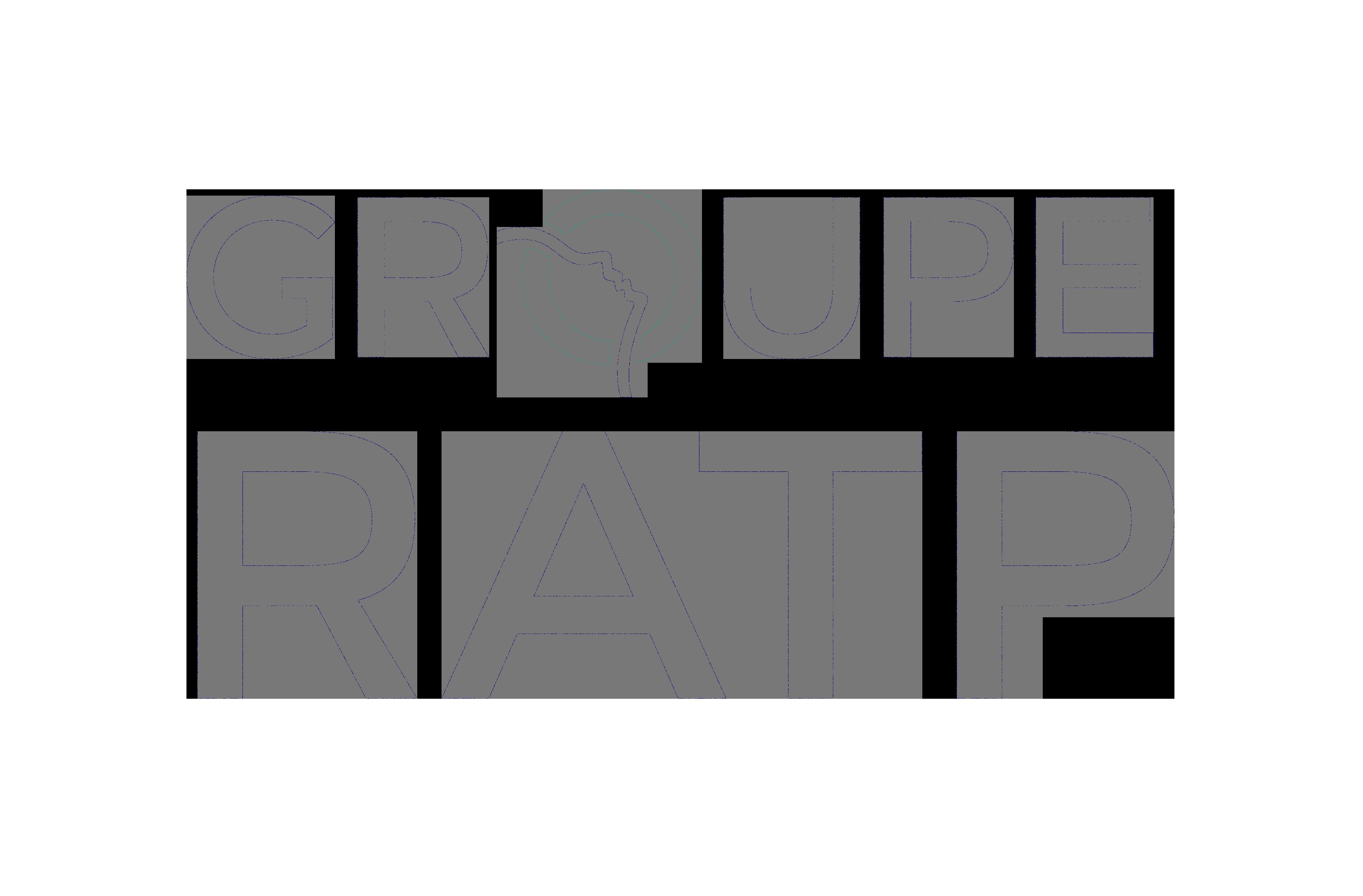 RVB_GROUPE_RATP_HD grey