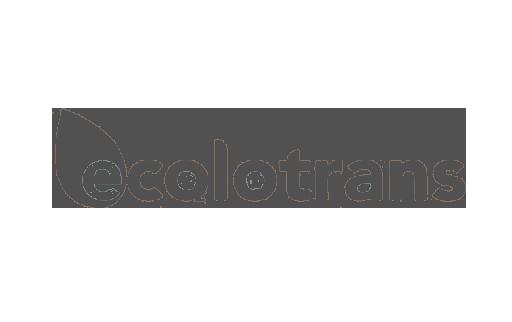 ecolotrans grey